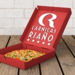 diseno.caja.pizza